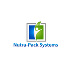 Nutra-Pack Systems Logo - Entry #515