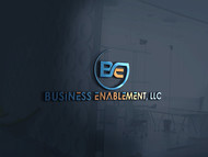 Business Enablement, LLC Logo - Entry #69