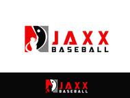 JAXX Logo - Entry #183