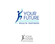 YourFuture Wealth Partners Logo - Entry #524