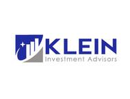 Klein Investment Advisors Logo - Entry #78