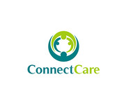 ConnectCare - IF YOU WISH THE DESIGN TO BE CONSIDERED PLEASE READ THE DESIGN BRIEF IN DETAIL Logo - Entry #300