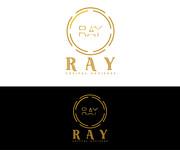 Ray Capital Advisors Logo - Entry #343
