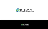 Kitimat Community Foundation Logo - Entry #23