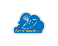 Logo and color scheme for VoIP Phone System Provider - Entry #143
