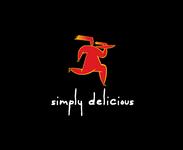 Simply Delicious Logo - Entry #47