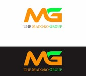 The Madoro Group Logo - Entry #71