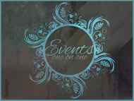 Events One on One Logo - Entry #64