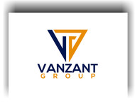 VanZant Group Logo - Entry #46