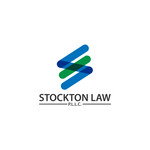 Stockton Law, P.L.L.C. Logo - Entry #40