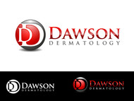 Dawson Dermatology Logo - Entry #192