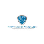 Nerve Savers Associates, LLC Logo - Entry #41