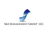 S&S Management Group LLC Logo - Entry #21