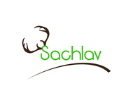Sachlav Logo - Entry #87