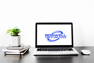Roswell Tire & Appliance Logo - Entry #152