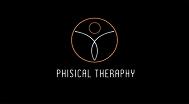 Neuro Wellness Logo - Entry #519