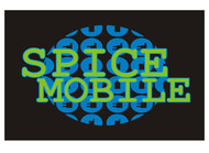 Spice Mobile LLC (Its is OK not to included LLC in the logo) - Entry #35