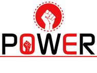 POWER Logo - Entry #67