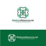MedicareResource.net Logo - Entry #247