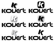 Logo needed for Kovert - Entry #64