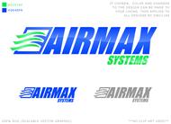 Logo Re-design - Entry #38