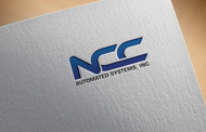 NCC Automated Systems, Inc.  Logo - Entry #45