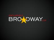ExclusivelyBroadway.com   Logo - Entry #116