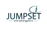 Jumpset Strategies Logo - Entry #115
