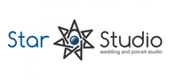 Logo for wedding and potrait studio - Entry #57