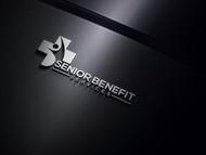 Senior Benefit Services Logo - Entry #70