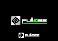 Fullazz Logo - Entry #70