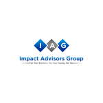 Impact Advisors Group Logo - Entry #163