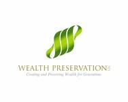 Wealth Preservation,llc Logo - Entry #208