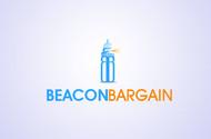 Beacon Bargain Logo - Entry #72