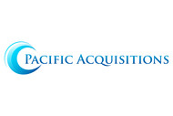 Pacific Acquisitions LLC  Logo - Entry #81