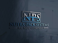 Nutra-Pack Systems Logo - Entry #285
