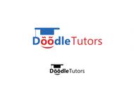Doodle Tutors Logo - Entry #188