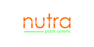 Nutra-Pack Systems Logo - Entry #570