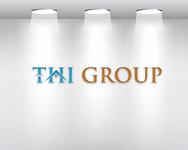 THI group Logo - Entry #29