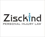 Zisckind Personal Injury law Logo - Entry #49