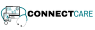 ConnectCare - IF YOU WISH THE DESIGN TO BE CONSIDERED PLEASE READ THE DESIGN BRIEF IN DETAIL Logo - Entry #329