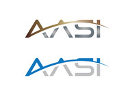AASI Logo - Entry #25