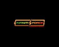 Infiniti Force, LLC Logo - Entry #46