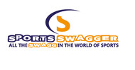 Sports Swagger Logo - Entry #22