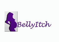 Bellyitch Blog Relaunch Contest Logo - Entry #6