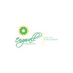 Engwall Florist & Gifts Logo - Entry #244