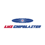 LNS CHIPBLASTER Logo - Entry #137