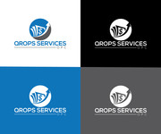 QROPS Services OPC Logo - Entry #160
