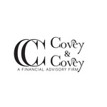 Covey & Covey A Financial Advisory Firm Logo - Entry #148