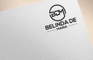 Belinda De Maria Logo - Entry #99